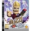 Buzz! Quiz World (PS3) image