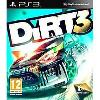 Dirt 3 (PS3) image