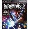 Infamous 2 Special Edition (PS3) image